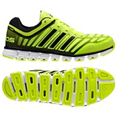 image: adidas Climacool Aerate 2.0 Shoes G66524