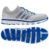 image: adidas Climacool Aerate 2.0 Shoes G66525