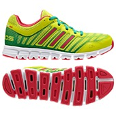image: adidas Climacool Aerate 2.0 Shoes G66526