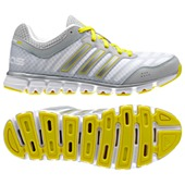 image: adidas Climacool Aerate 2.0 Shoes G66527
