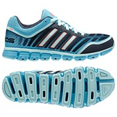 image: adidas Climacool Aerate 2.0 Shoes G66528
