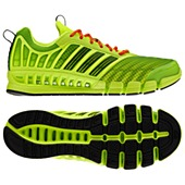 image: adidas Clima Revent Shoes G66538