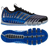 image: adidas Clima Revent Shoes G66539