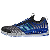 image: adidas Clima Revent Shoes G66540