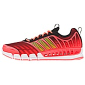 image: adidas Clima Revent Shoes G66541