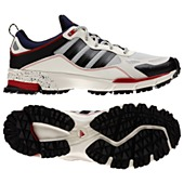 image: adidas Response Trail Rerun Shoes G66553