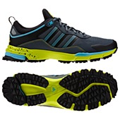 image: adidas Response Trail Rerun Shoes G66554