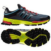 image: adidas Response Trail Rerun Shoes G66558