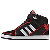 image: adidas AR 3.0 Shoes G66589