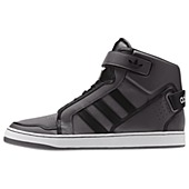 image: adidas AR 3.0 Shoes G66590