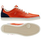 image: adidas ARD1 Low Shoes G66596