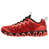 image: adidas Vigor 3 Shoes G66613