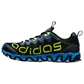 image: adidas Vigor 3 Shoes G66614