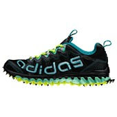 image: adidas Vigor 3 Shoes G66615