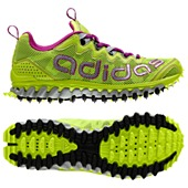image: adidas Vigor 3 Shoes G66617