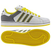 image: adidas Superstar CB Shoes G66622