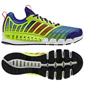 image: adidas Clima Revent Shoes G66655