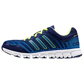 image: adidas Climacool Aerate 2.0 Shoes G66657