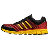 image: adidas Climacool Aerate 2.0 Shoes G66658