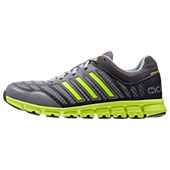image: adidas Climacool Aerate 2.0 Shoes G66659