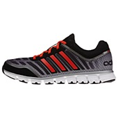 image: adidas Climacool Aerate 2.0 Shoes G66660
