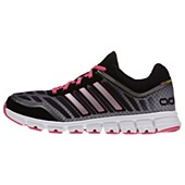 image: adidas Climacool Aerate 2.0 Shoes G66662