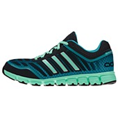 image: adidas Climacool Aerate 2.0 Shoes G66663