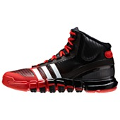 image: adidas adipure Crazyquick Shoes G66833