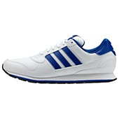 image: adidas ZXZ WLB 2.0 Shoes G66841