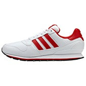 image: adidas ZXZ WLB 2.0 Shoes G66843