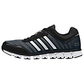 image: adidas Climacool Aerate 2.0 Shoes G66858