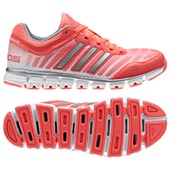 image: adidas Climacool Aerate 2.0 Shoes G66861