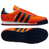 image: adidas Orion 2.0 Shoes G66867