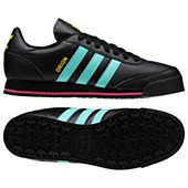 image: adidas Orion 2.0 Shoes G66868