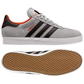 image: adidas Gazelle 2.0 Shoes G66872
