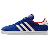 image: adidas Gazelle 2.0 Shoes G66873