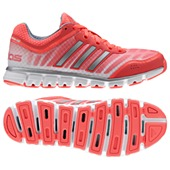 image: adidas Climacool Aerate 2.0 Shoes G66874