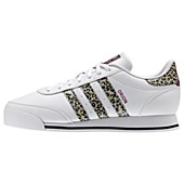 image: adidas Orion 2.0 Shoes G66896