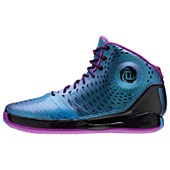 image: adidas D Rose 3.5 Shoes G66967