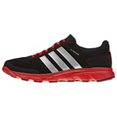 image: adidas LA Runner Shoes G66996