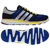 image: adidas LA Runner Shoes G66997