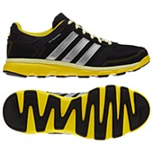 image: adidas LA Runner Shoes G66999