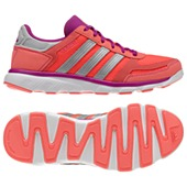 image: adidas LA Runner Shoes G67000