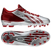 image: adidas Filthy Quick Low Cleats G67023