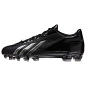 image: adidas Filthy Quick Low Cleats G67025