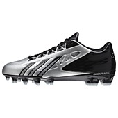 image: adidas Filthy Quick Low Cleats G67026