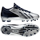 image: adidas Filthy Quick Low Cleats G67027