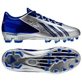 image: adidas Filthy Quick Low Cleats G67028