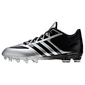 image: adidas Crazyquick Low Cleats G67031
