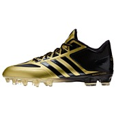 image: adidas Crazyquick Low Cleats G67032